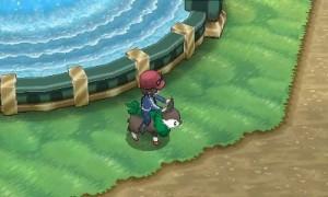 PokemonXY8