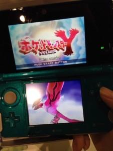 PokemonYtitlescreen