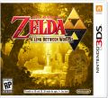 zelda_a_link_between_worlds_box_artsmall