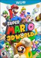 Mario3dworldboxsmall