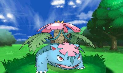 MegaVenusaur1
