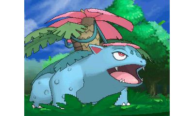 MegaVenusaur2