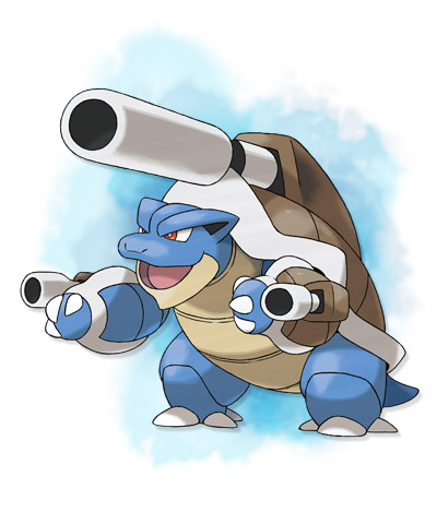 Mega_Blastoise-X-and-Y