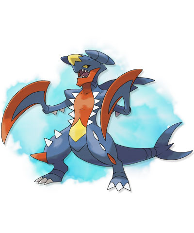 Mega_Garchomp-X-and-Y