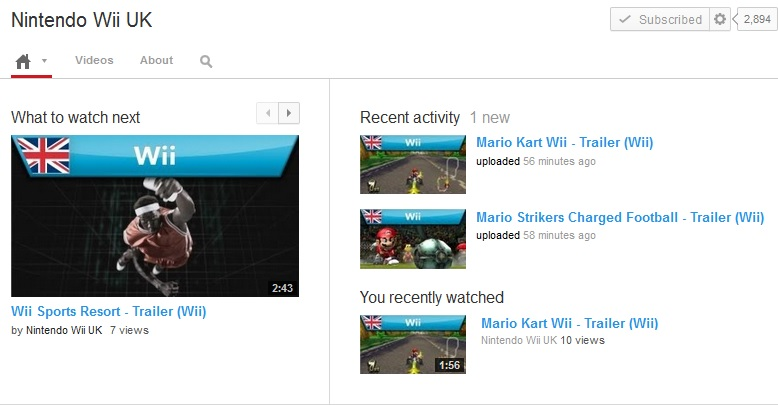 how to delete wii hacked channels