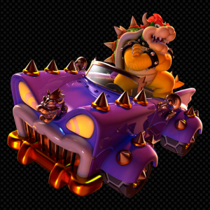 Bowser_Artwork_-_Super_Mario_3D_World