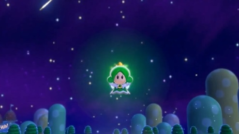 Super Mario 3D World Gets New Trailer! | Gaming Reinvented