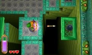LinkBetweenWorldsScreen3