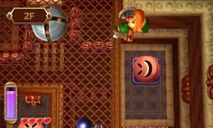 LinkBetweenWorldsScreen7