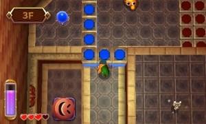 LinkBetweenWorldsScreen8