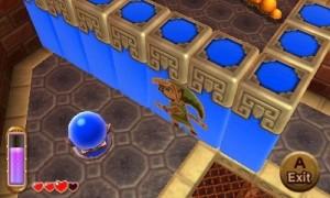 LinkBetweenWorldsScreen9