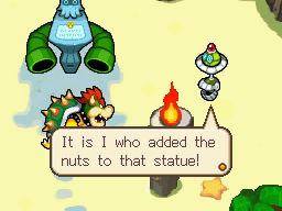 MLBiS_-_Fawful_Statue_Screenshot