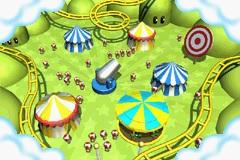 Mario Pinball Land Fair