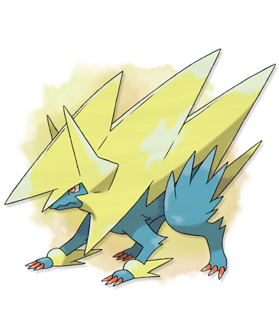 301 moved permanently - X mega evolutions ...