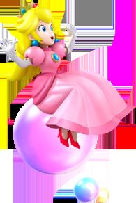 character_peach_lrg