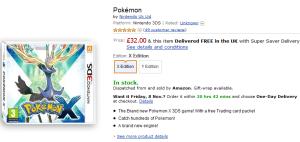 poke price