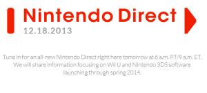 NintendoDirectlogo