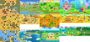 world theme compare