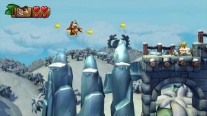 DonkeyKongCountryTropicalFreezeScreen7