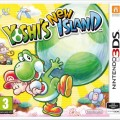 yoshis new island box art
