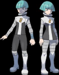 Team_Galactic_Grunts