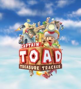 WiiU_CaptainToad_illu01_E3