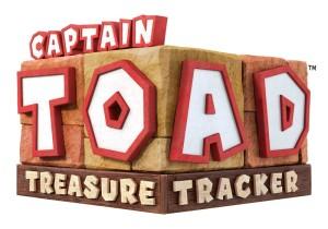WiiU_CaptainToad_logo01_E3