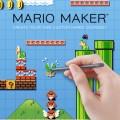 WiiU_MarioMaker_illu02_E3