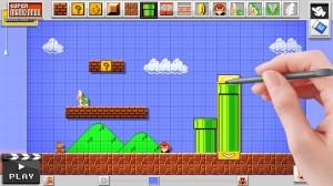 WiiU_MarioMaker_scrn02_E3