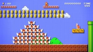 WiiU_MarioMaker_scrn03_E3