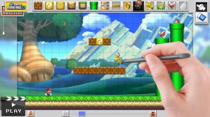 WiiU_MarioMaker_scrn04_E3