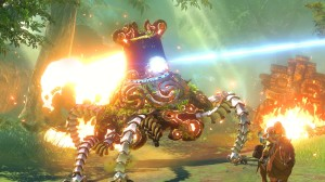 WiiU_Zelda_scrn03_E3