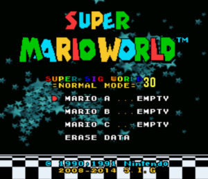 sigworld30