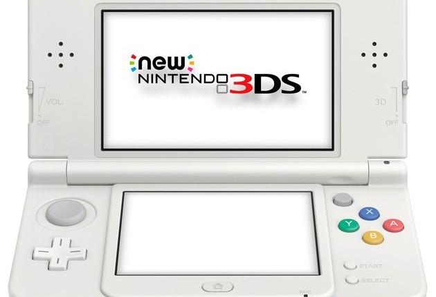 newnintendo3ds1