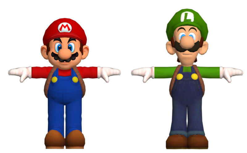 800px-LuigisMansion-Mario_model