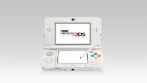 new-3ds-3