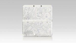 new-3ds-4