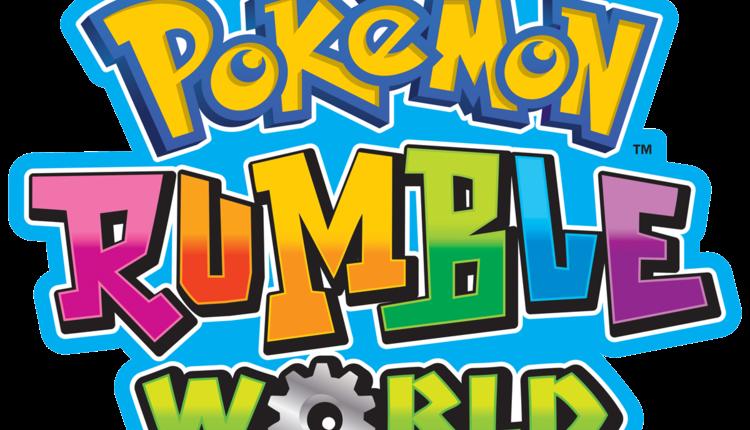 750px-Pokémon_Rumble_World_logo