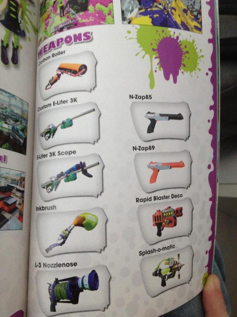 splatoon-weapons-dlc
