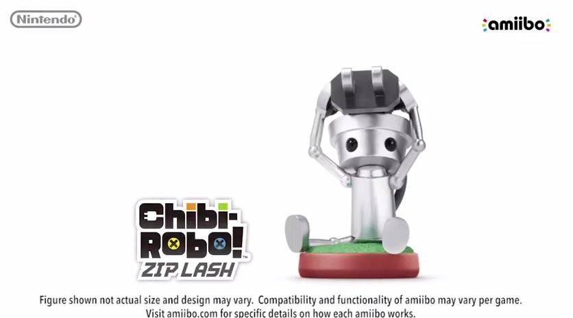 ChibiRoboAmiibo