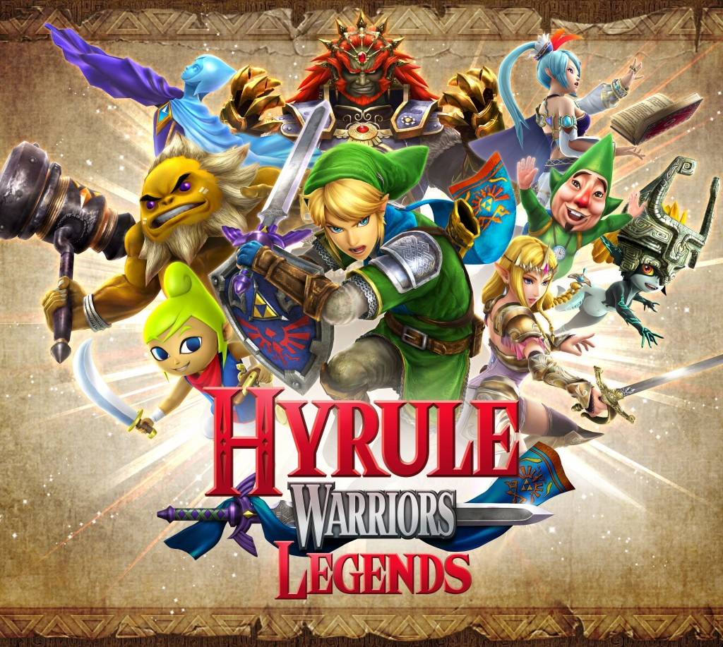 N3DS_HyruleWarriorsLegends_illustration_01