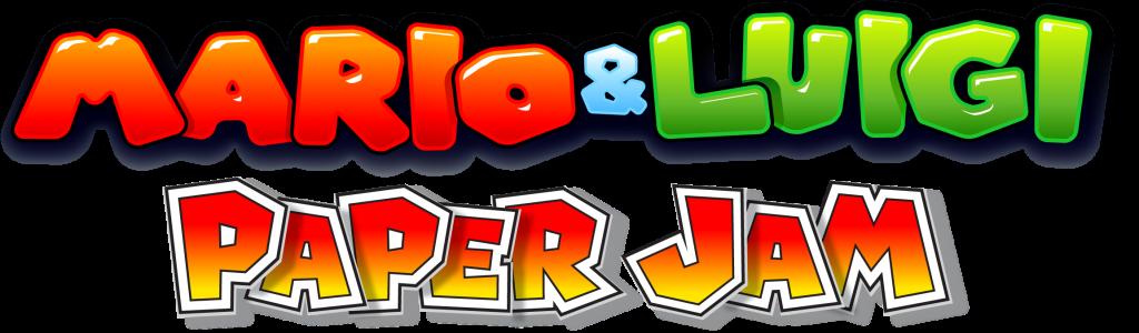 N3DS_MarioLuigiPaperJam_logo