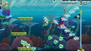 WiiU_MM_E32015_07