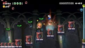 WiiU_MM_E32015_08