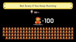 WiiU_MM_E32015_09