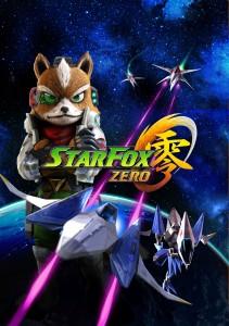WiiU_StarFoxZero_illu01_E3