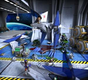 WiiU_StarFoxZero_illu02_E3