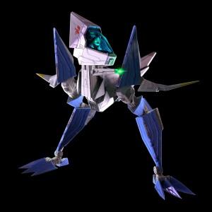 WiiU_StarFoxZero_illu03_1_E3