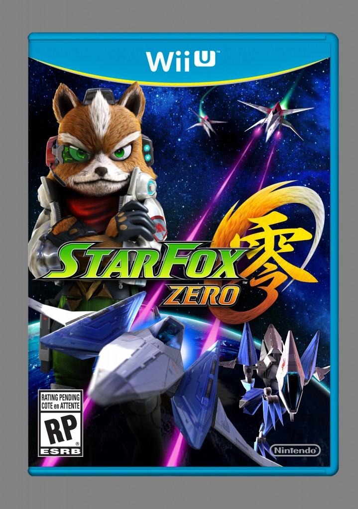 WiiU_StarFoxZero_pkg_E3