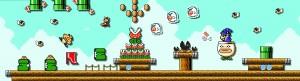 WiiU_SuperMarioMaker_course_02